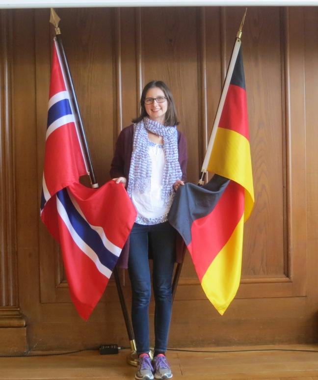 hilde_flag